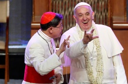 pope-francis-philippines