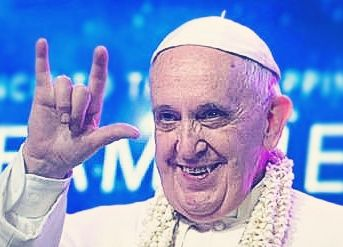 pope-francis-sign-of-satan