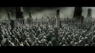 sauron's_army