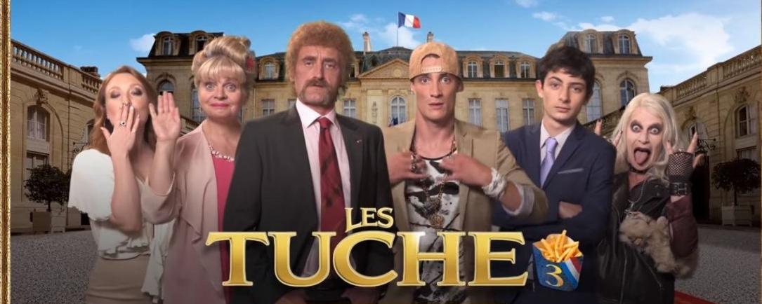 tuche-film-bande-annonce-francesoir_field_mise_en_avant_principale_1_0