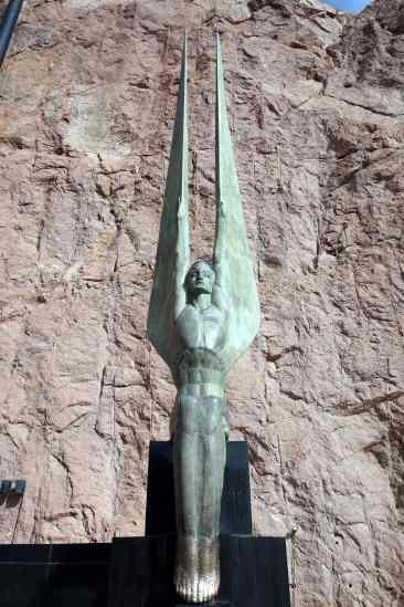 winged-figures-republic-hoover-dam-1