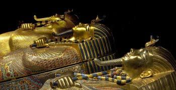 a-la-decouverte-de-l-egypte-des-pharaons-1538521795