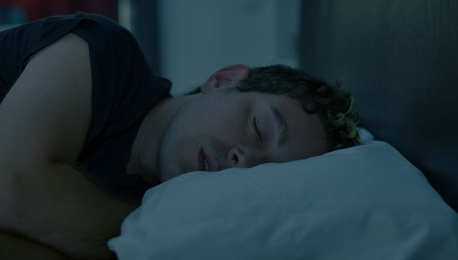 amerisleep-learn-how-to-sleep-all-night-without-waking