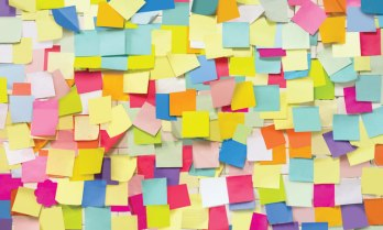 brainstorming_post_it
