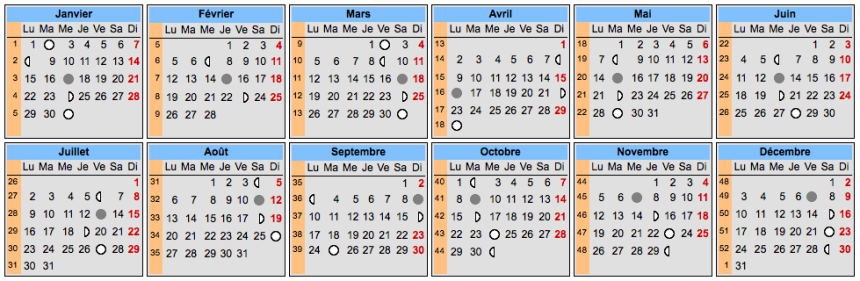 calendrier-lunaire-2016