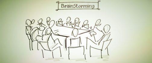 featured-image-jeux-de-brainstorming-b25-1200x500