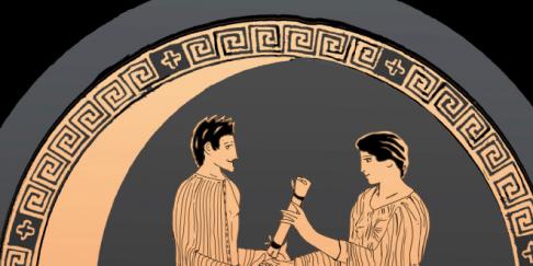 philosophe-grec-gaule-660x330