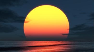 sun02
