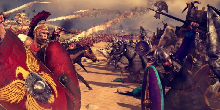 The-Greatest-Battles-of-the-Roman-Persian-Wars-Part-1