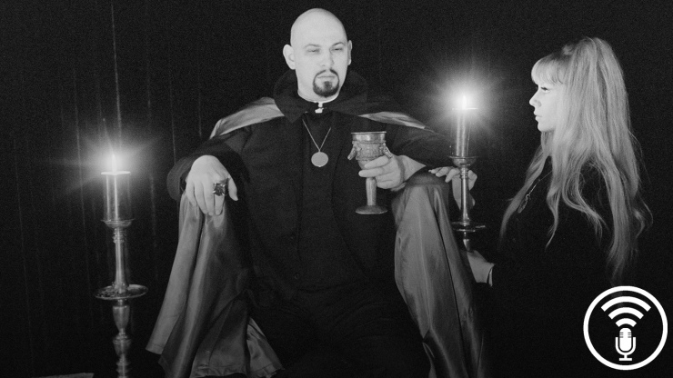 satanism-sysk