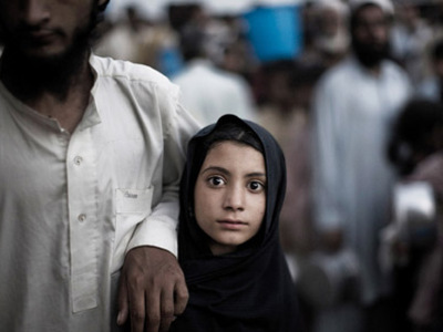 child-bride-pakistan