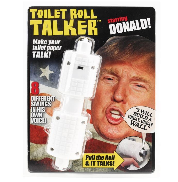 000067_trump_toilet_roll