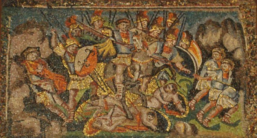 012119-01-Ancieint-History-Amorite-Canaan-Israel-1024x549