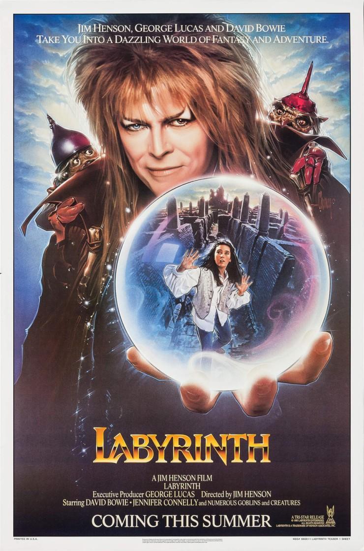 029-1986-Labyrinth-US-advance