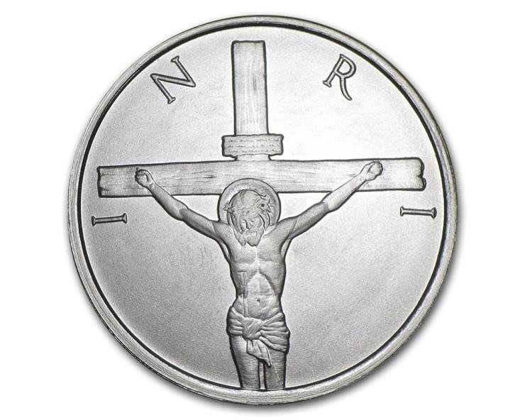 1-2-oz-2015-jesus-shekel-silver-round-467