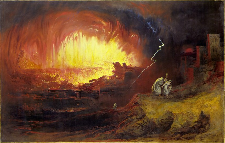 1200px-John_Martin_-_Sodom_and_Gomorrah