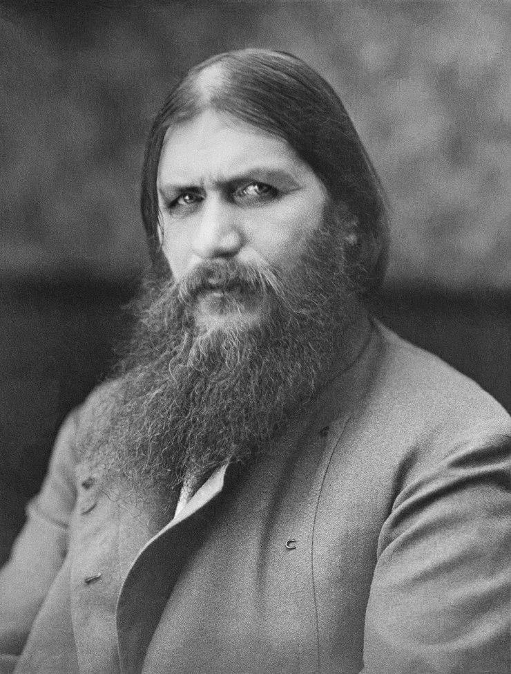1200px-Rasputin_PA