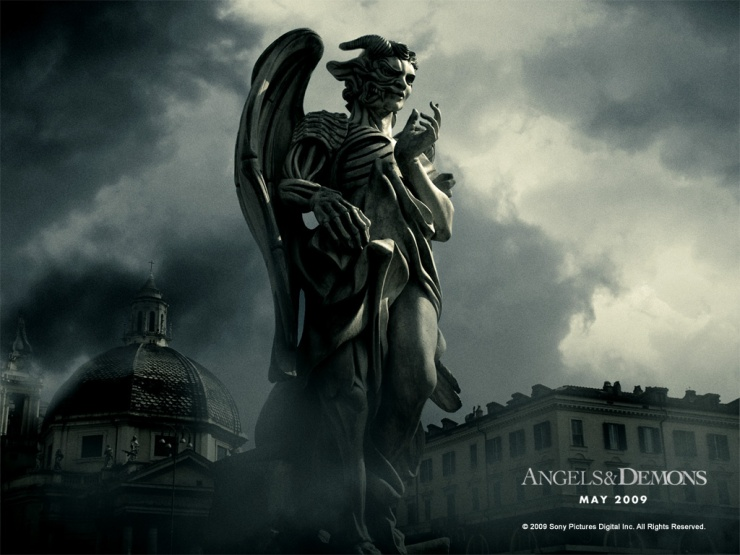 1233685605_Wallpaper-Anges-et-demons-13-5-2009-1024