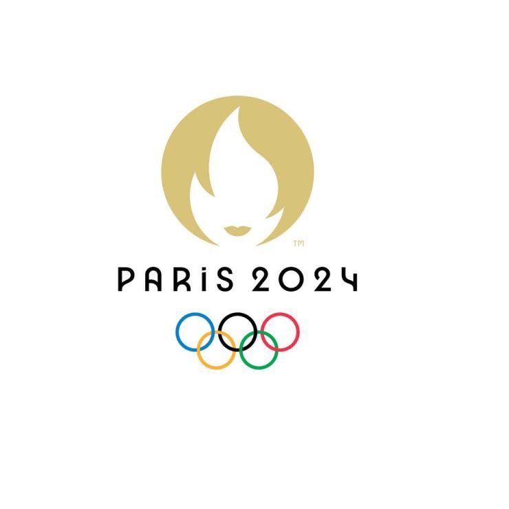 1262761-paris-2024jpg