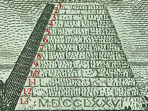 13pyramidon1