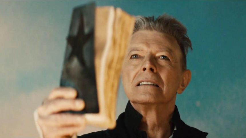 1401x788-David-Bowie