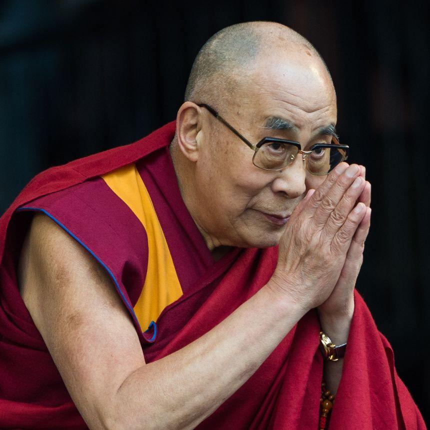 14th-dalai-lama-56a378f75f9b58b7d0d21a21