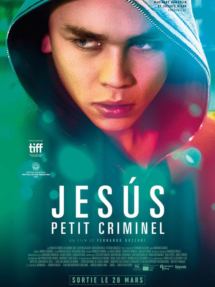 174_cinemovies_e59_85a_ef796fcd31eb74417fc6cb5bc0_jesus-petit-criminel_movies-249317-21483112