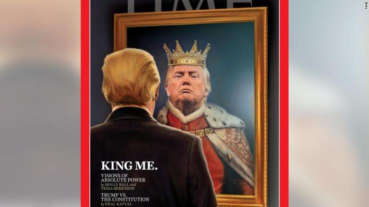 180607122542-trump-king-time-cover-exlarge-169