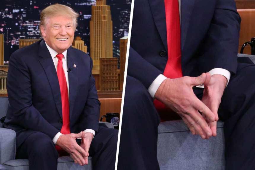 22-trump-hands.w710.h473.2x