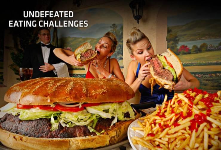 45415715-tak terkalahkan-makan-tantangan-cover1