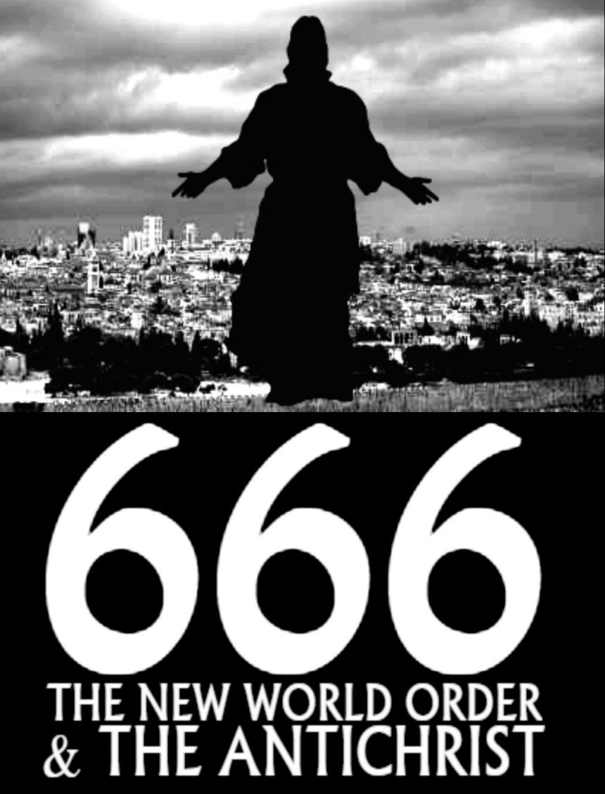 666-posting-version2