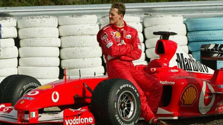 766642-schumacher-reuters