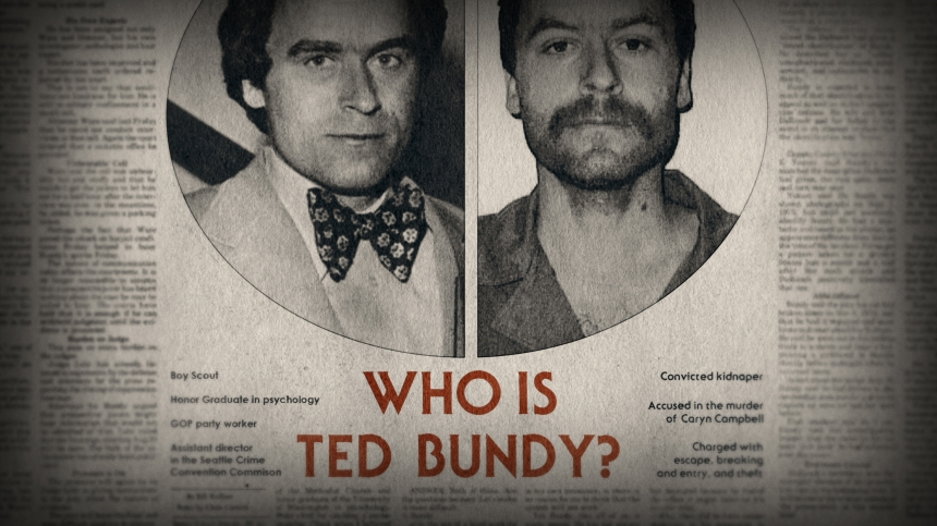 a5412d85-26a2-4a46-ad80-b796a40b356d-conversations_with_a_killer__the_ted_bundy_tapes_s01e01_7m29s10786f-1