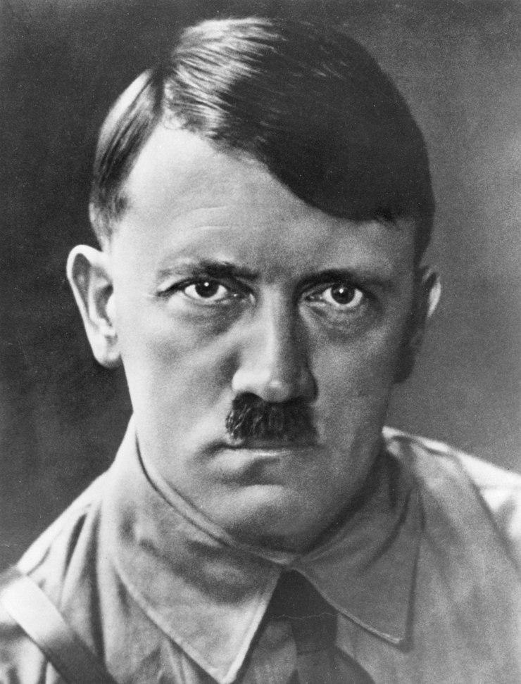 Adolf-Hitler-1933