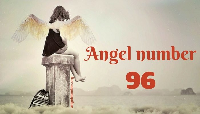 Angel-number-96-700x400