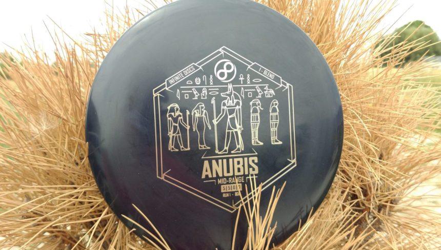 Anubis-e1533586354661