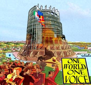 Babel-euro-mondialiste