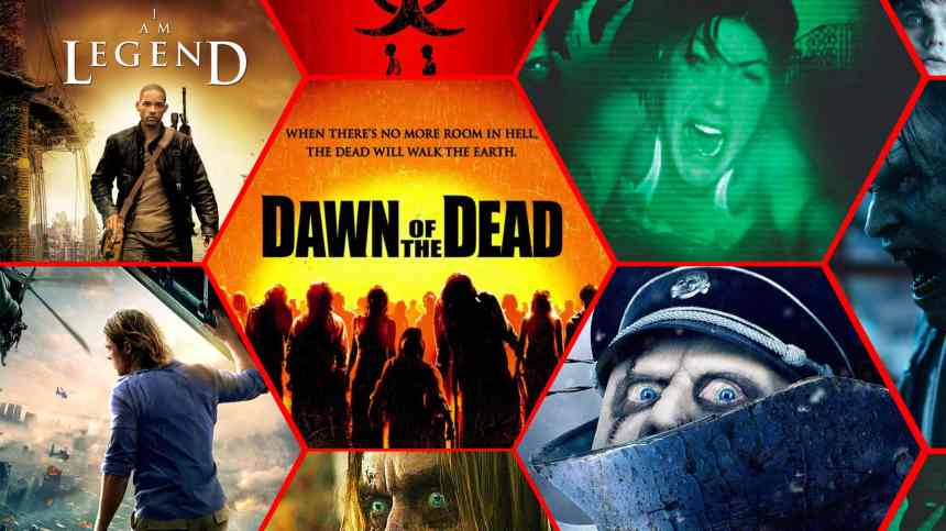 Best-Zombie-Movies-of-All-Time-StudioBinder