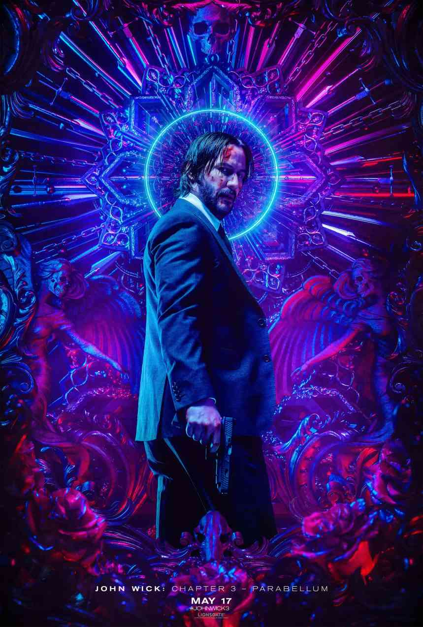 Billelis_Lionsgate_John_Wick_3_Parabellum_Illustration_Official