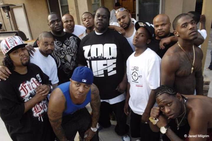black-gang-nicknames