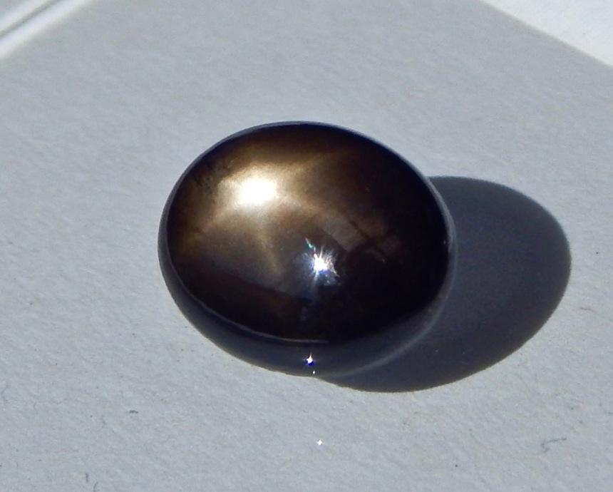 BLACK-STAR-SAPPHIRE-AUSTRALIA-2-1