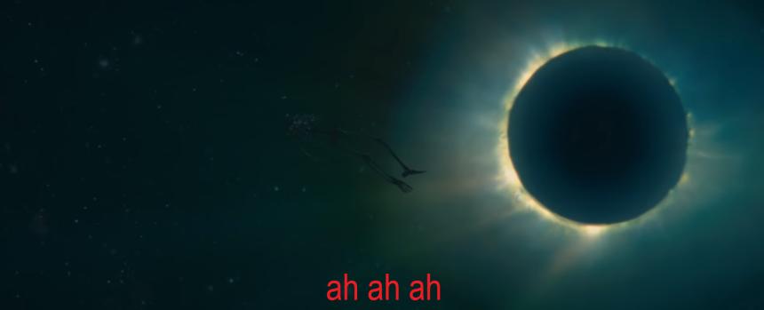 blackstar47