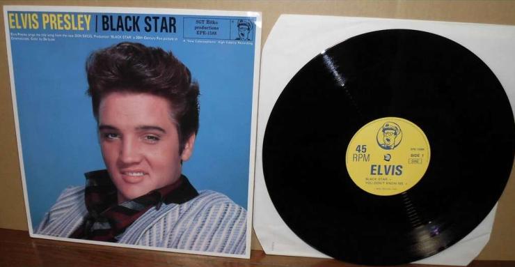blackstar6