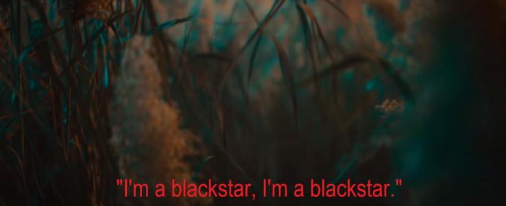 blackstar62