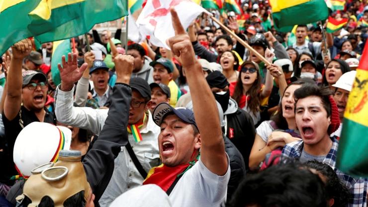 Bolivia_m