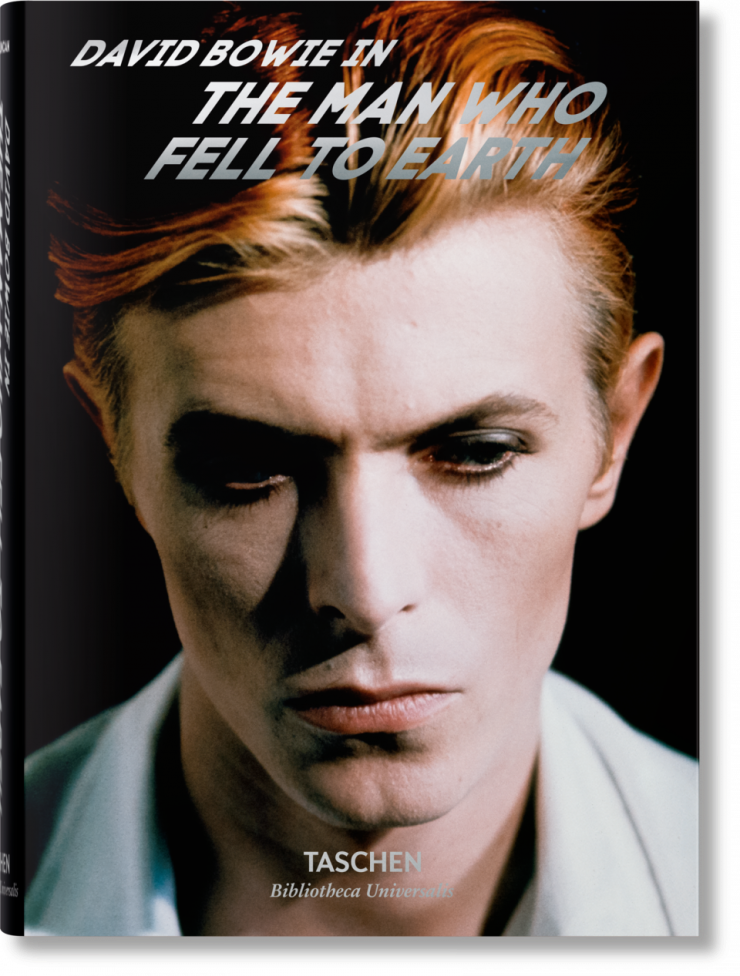 bowie_man_who_fell_to_earth_bu_int_3d_49348_1709151124_id_1112935