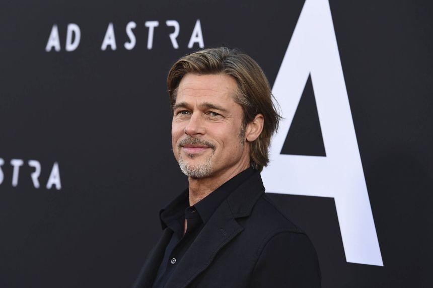 Brad-Pitt-fait-de-rares-confidences-sur-son-divorce-avec-Angelina-Jolie