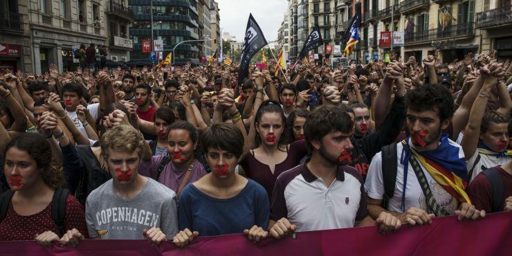 catalonia-referendum-spain-protests-aftermath-robert-mackey-1506976177