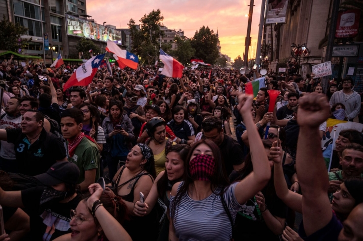 Chile_Protest_1