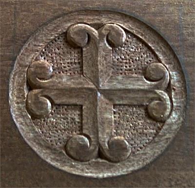circlecross1